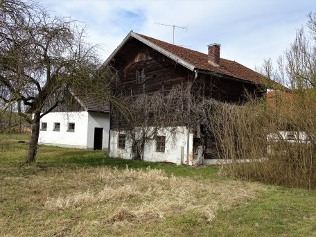 2-Sulzbachtal-Johanniskirchen