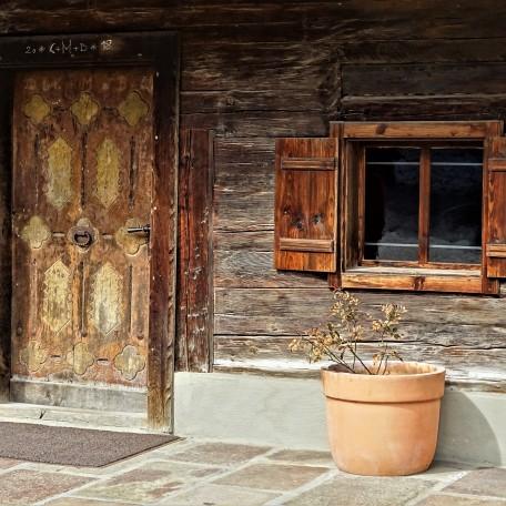 3-Bruder-Konrad-Geburtshaus-Foto-Nadia-Baumgart