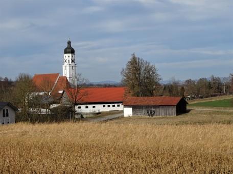 3-Emmersdorf-Sulzbachtal-Foto-Nadia-Baumgart