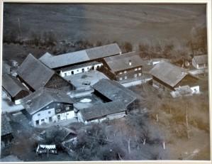 4-Dreiseithof-Johanniskirchen-Sulzbachtal-1960