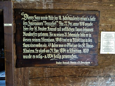 6-Bruder-Konrad-Geburtshaus-Foto-Nadia-Baumgart