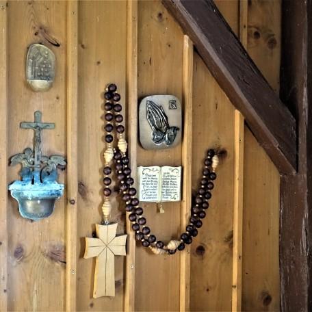 9-Wiesenkapelle-Aicha-im Tal-Foto-Nadia-Baumgart.jpg