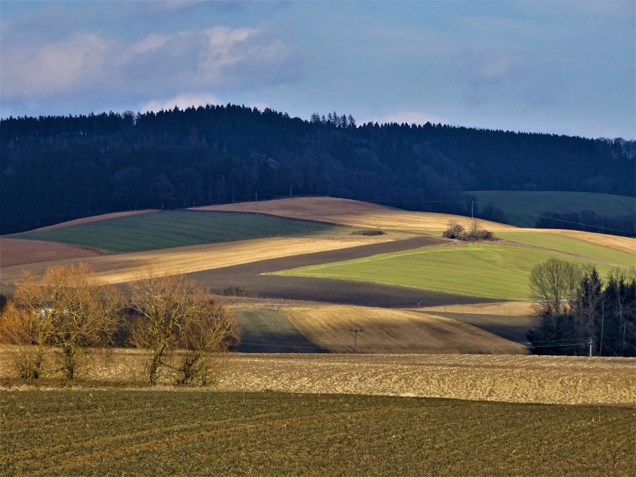 Rottal-Bad_griesbach-Foto-Nadia-Baumgart