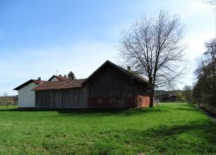 12-Hof-Rottal-Radweg-Foto-Nadia-Baumgart (20)