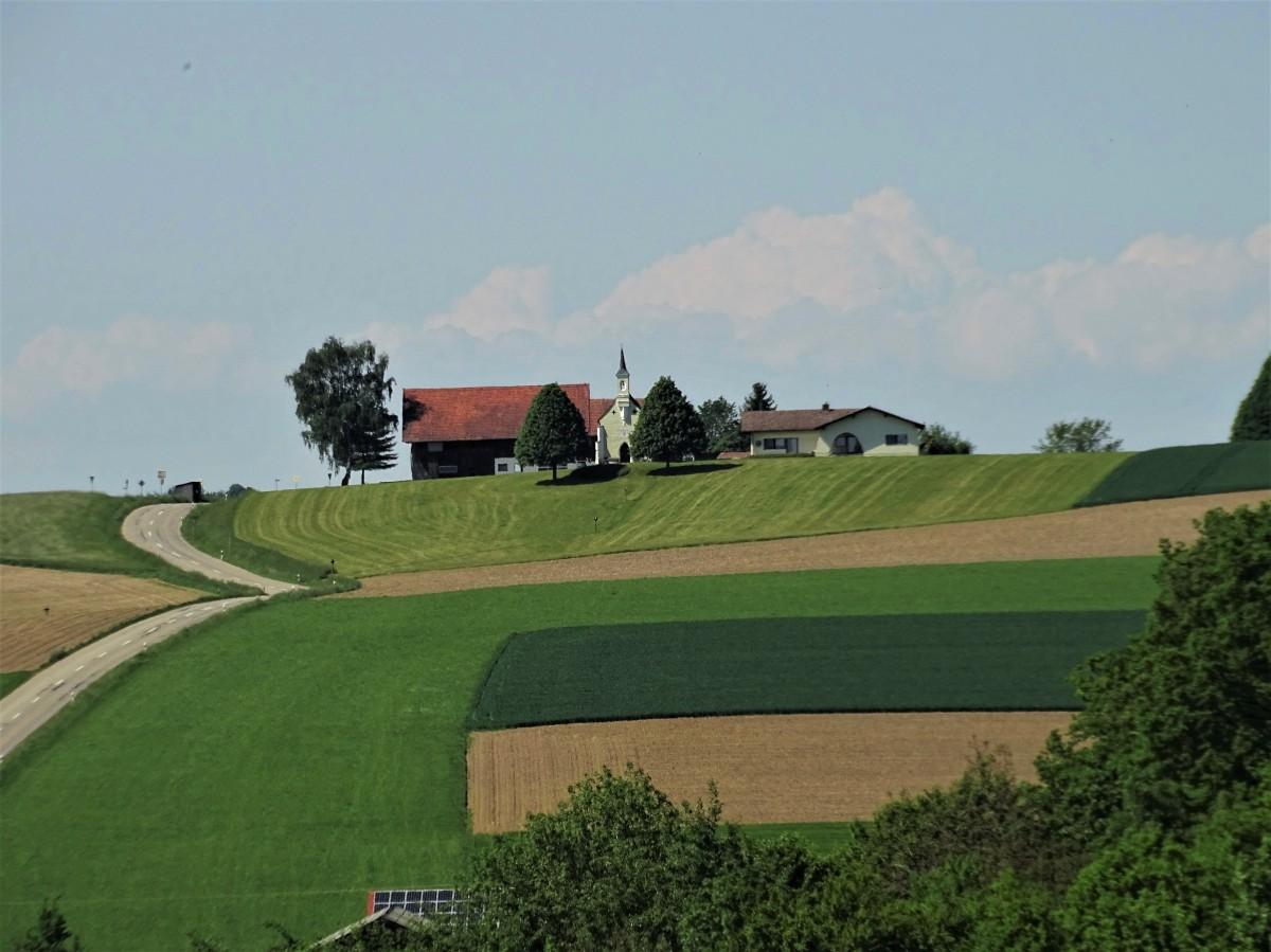 2-Leithen-Rottal-Fotos-Nadia-Baumgart