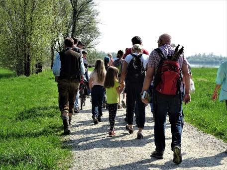 3-Vogelstimmenwanderung-Rottauensee-mit-Water-Sage-Bund-Naturschutz