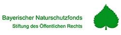 Logo-Naturschutz