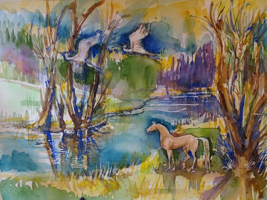 Rottaler-Landschaft-2018-Nadia-Baumgart