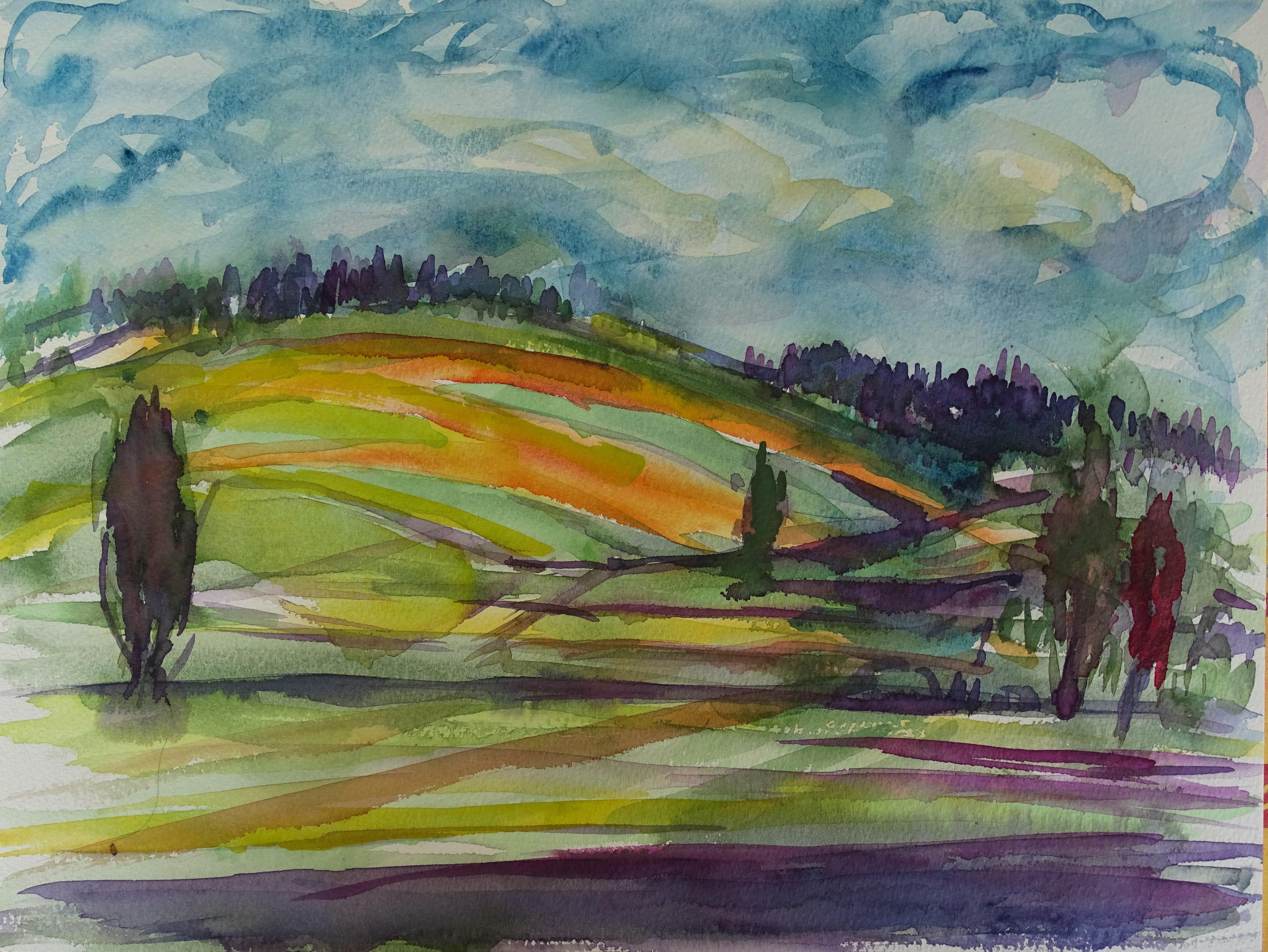 Rottaler-Landschaft-Nadia-Baumgart-2