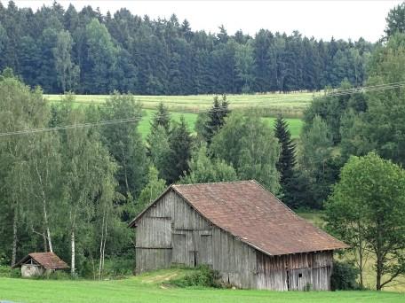 4-Hütte-bayerischer-Wald-Foto-Nadia-Baumgart