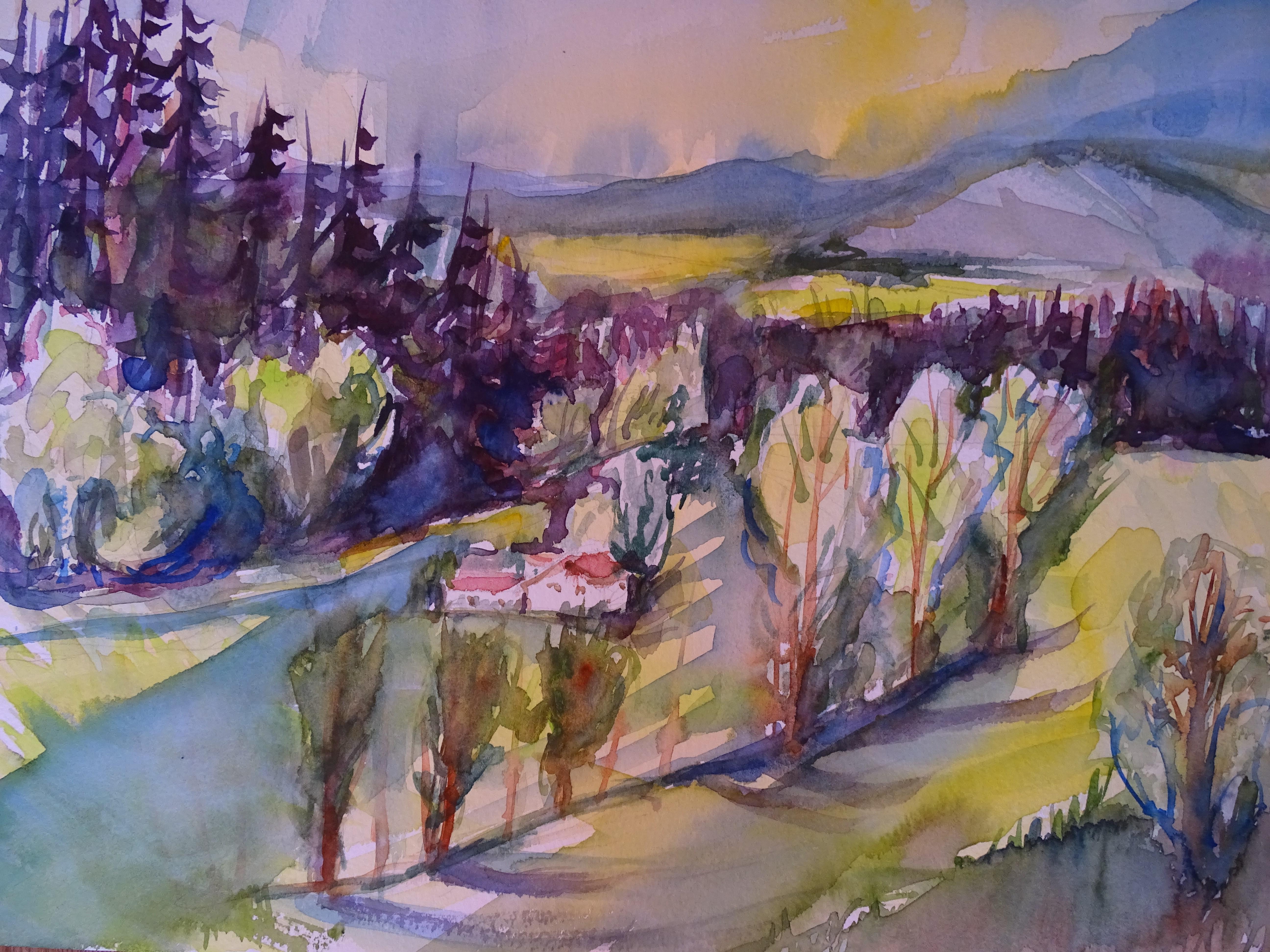 Drachselried-malerei-Nadia-Baumgart