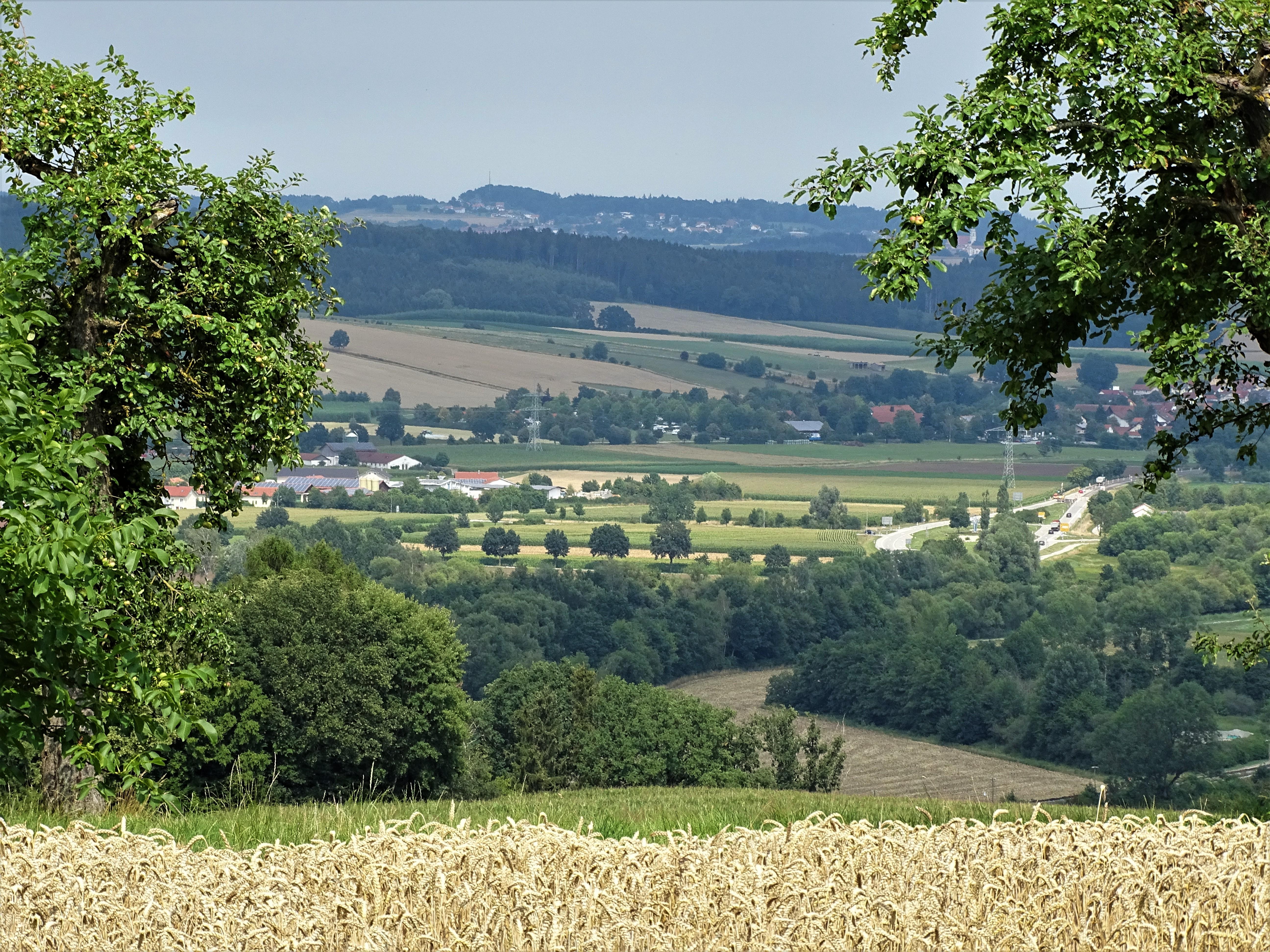 1-Rottal-Sicht-Schwaibach-Bad-Birnbach-Nadia-Baumgart