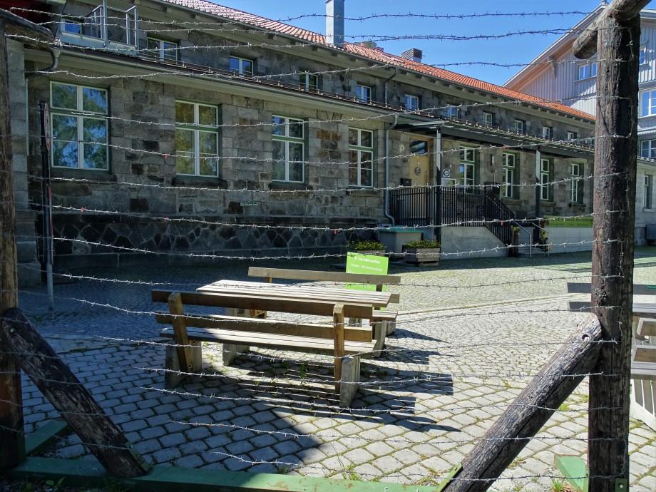 13-grenzzaun-deutschland-tschechien-bayerisch-eisenstein