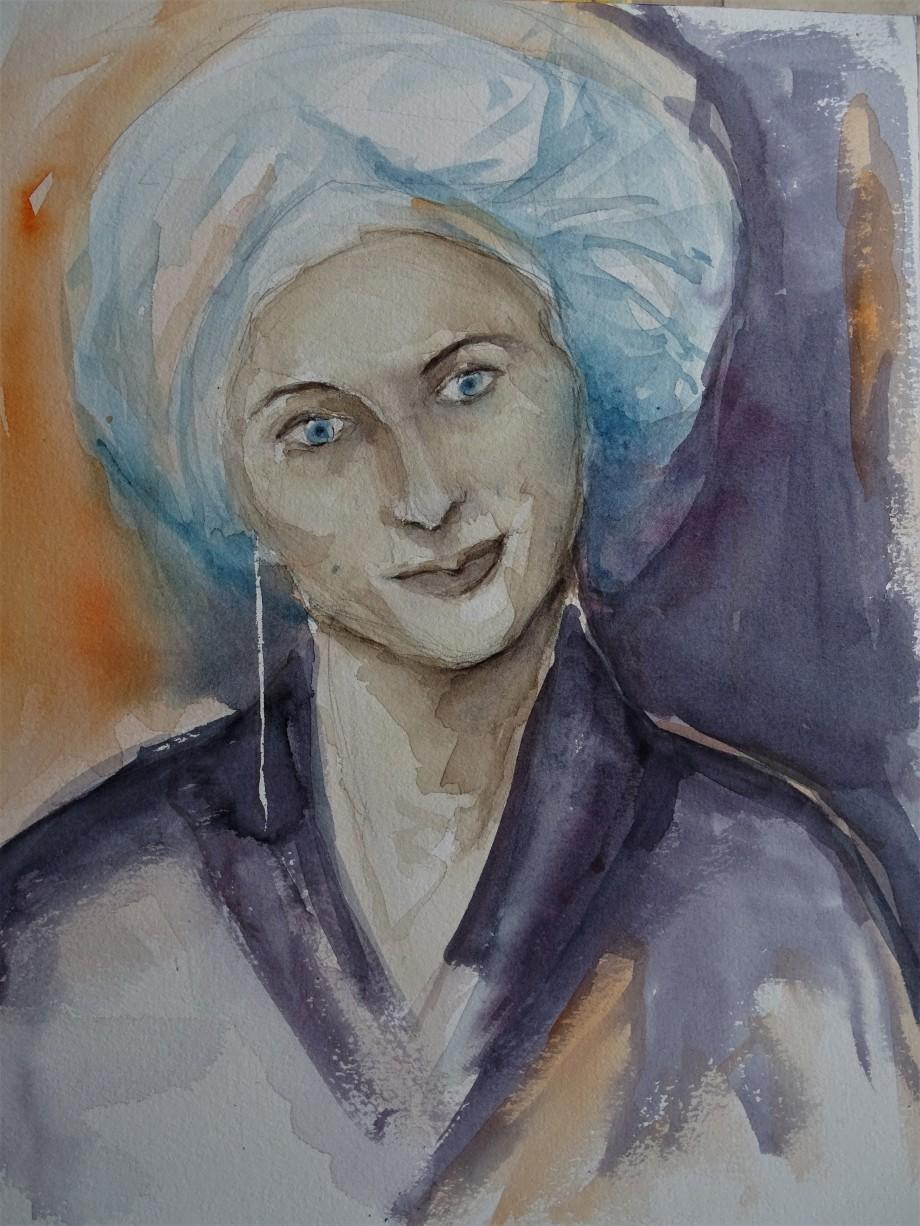 mennel-aquarelle-nadia-baumgart