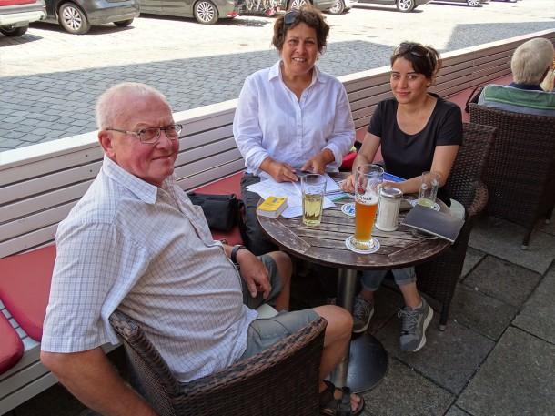 1-berndt-nadia-helana-tandem-unterricht-european-campus