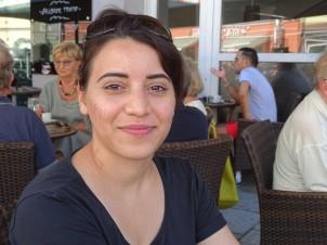 3-tandem-arabisch-deutsch-european-campus-pfarrkirchen