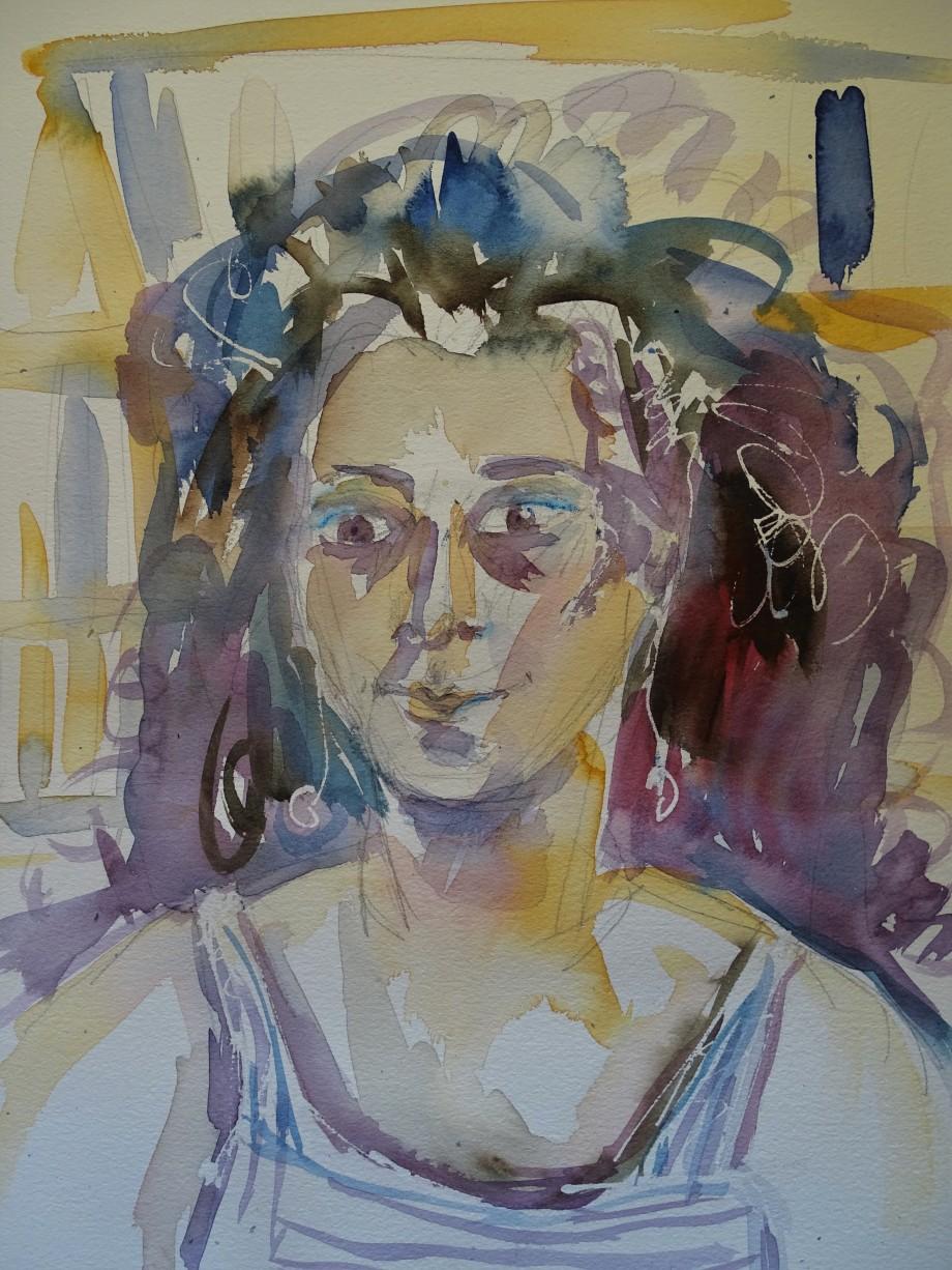 sommerbild-aquarelle-nadia-baumgart