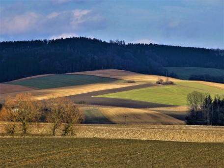 1a-Rottal-Bad_griesbach-Maerz-Foto-Nadia-Baumgart