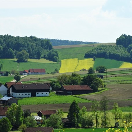 2ba-Rottal-bei-Langwinkl-Foto-Nadia-baumgart