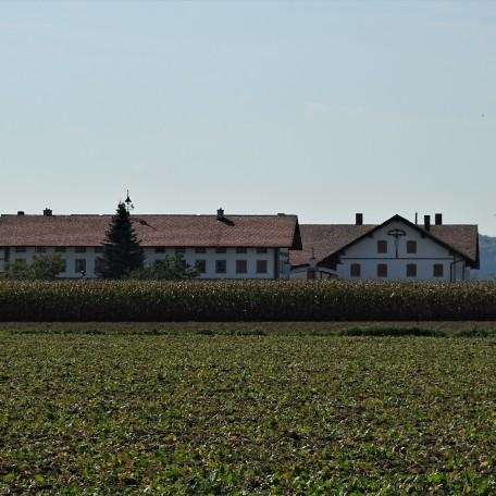 3-Brandhof-Neukirchen