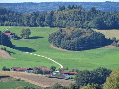 3-Rottaler_Landschaften-Nadia_Baumgart