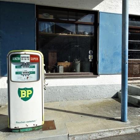 5-Tankstelle-Chiemgau-Nadia-Baumgart