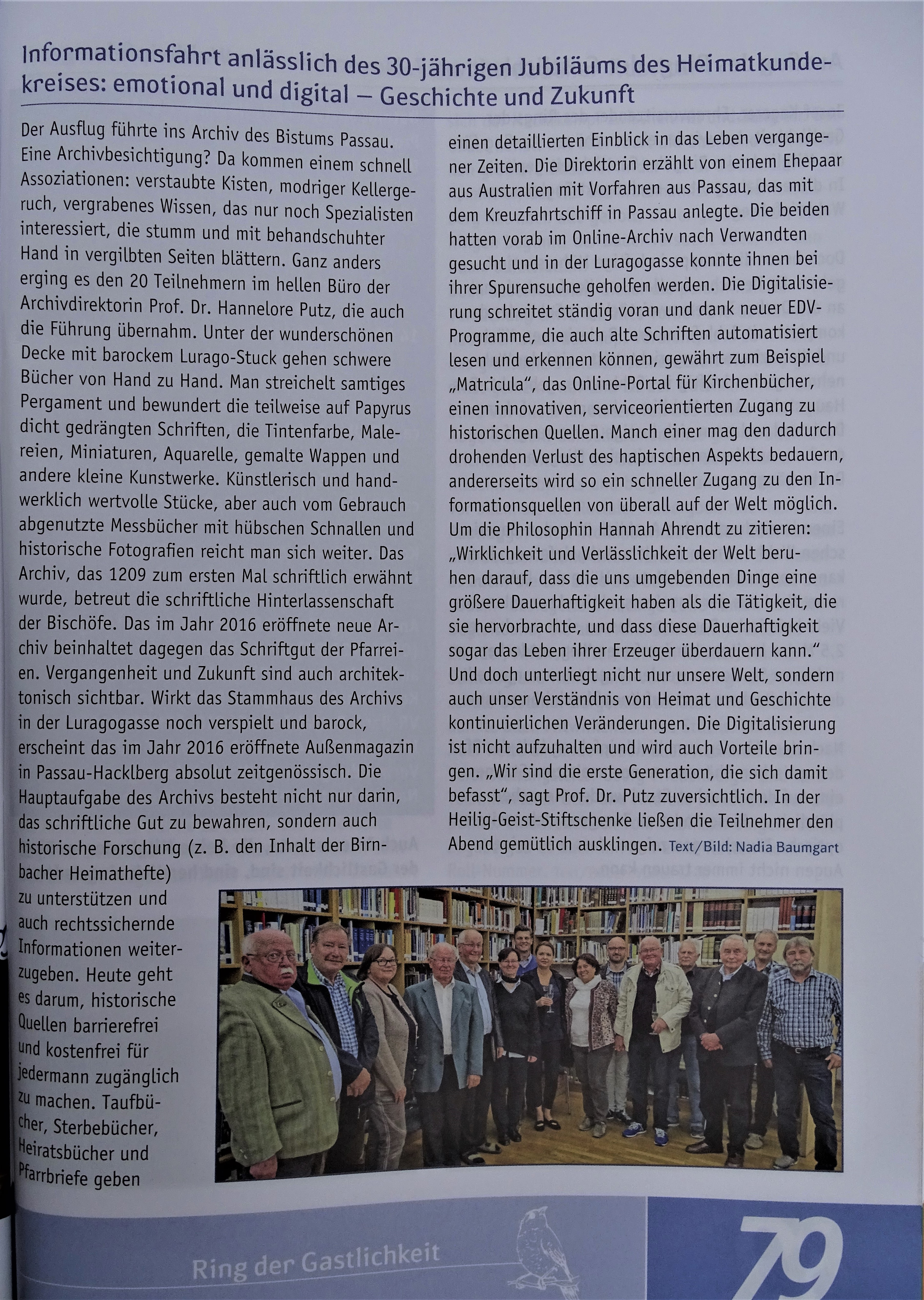 Kurspatz_Heimatkundekreis_Bad_Birnbach_Nadia_Baumgart