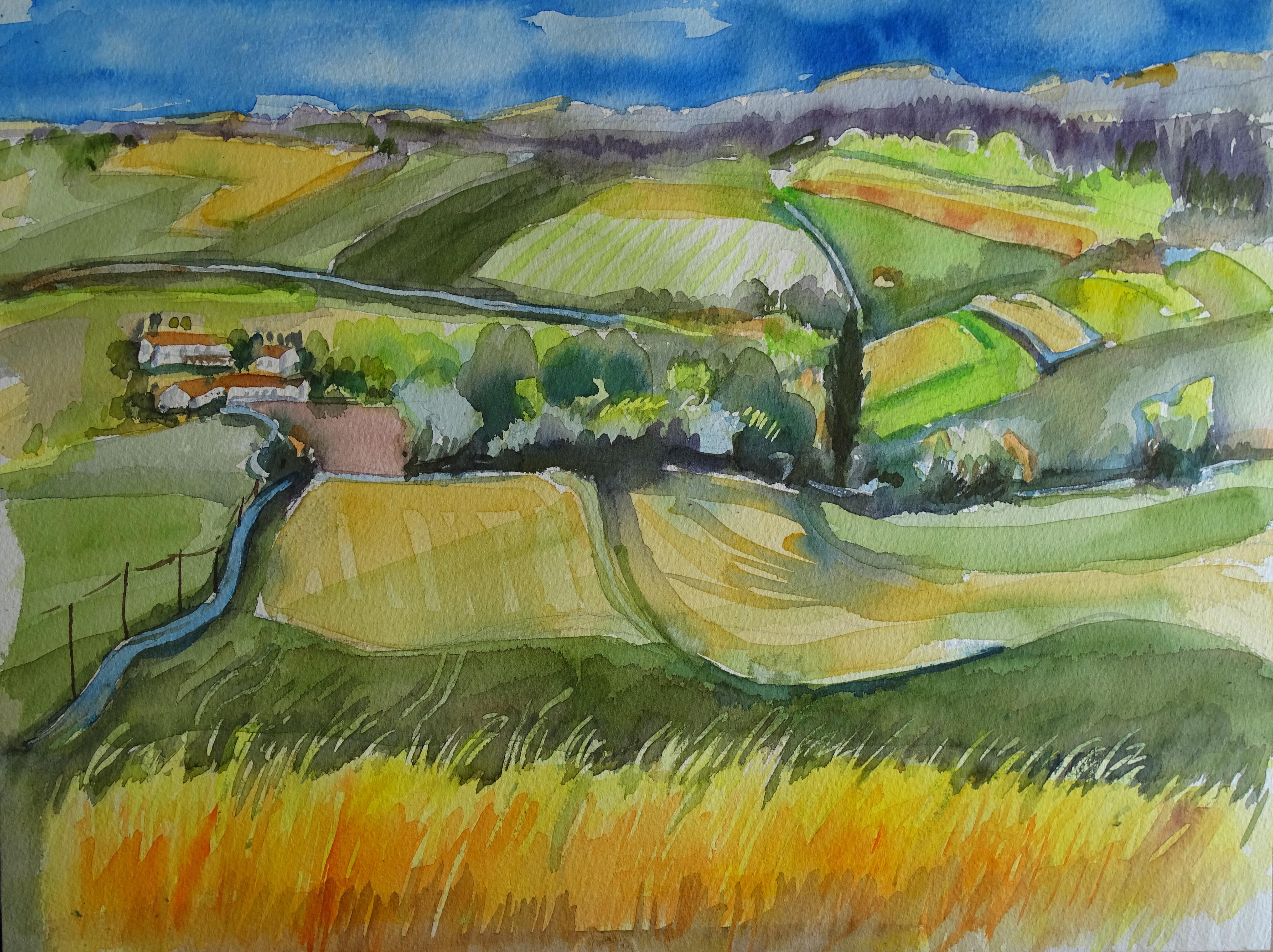 Rottal-Geometrische-Landschaft-2-Nadia-Baumgart