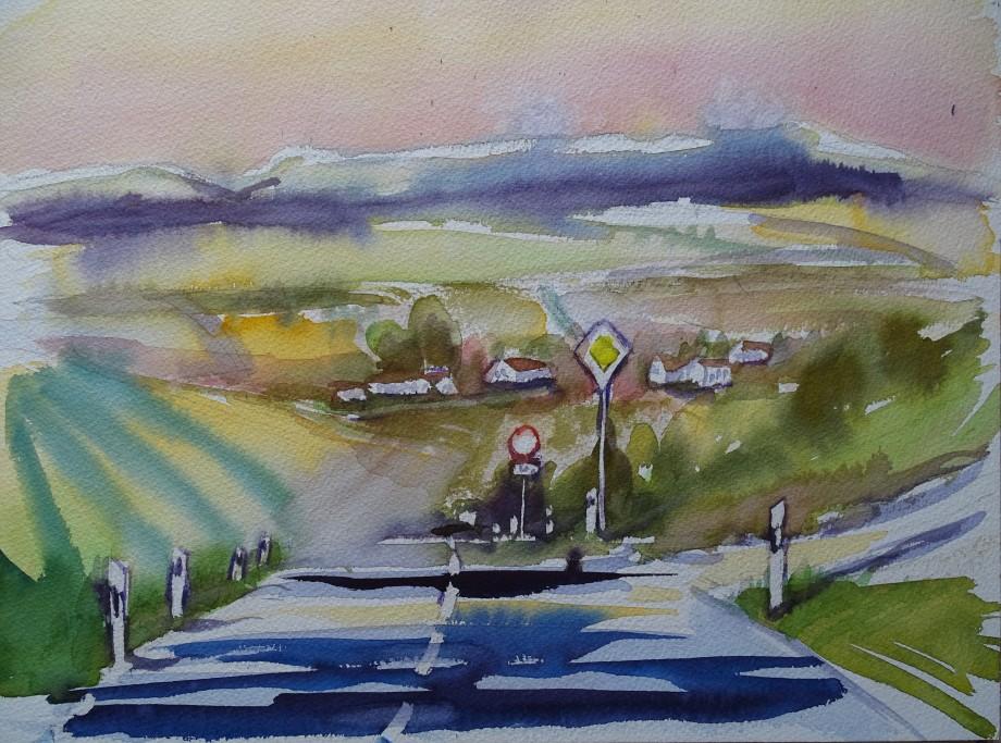 Rottal-Geometrische-Landschaft-3-Nadia-Baumgart