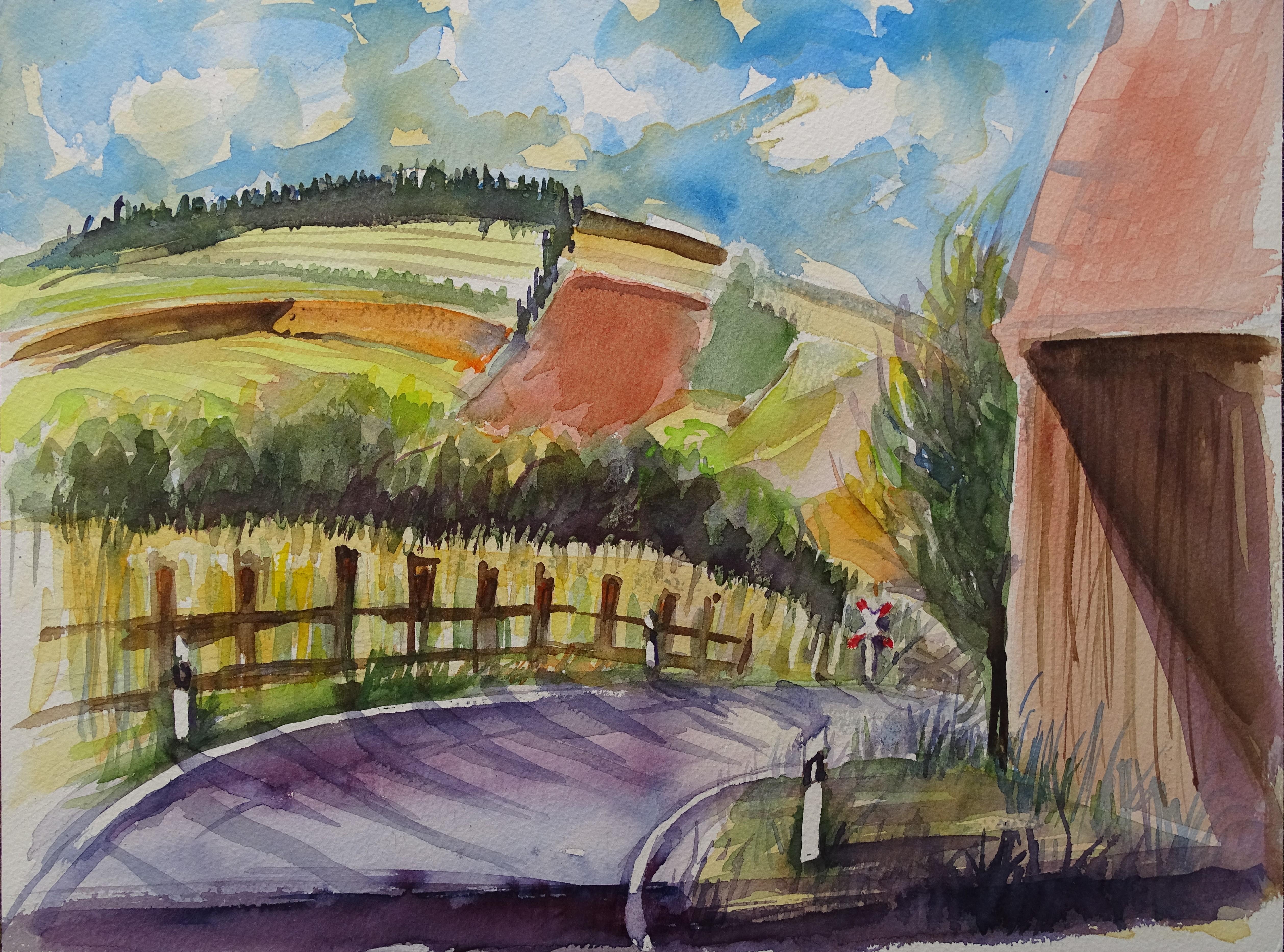 Rottal-Geometrische-Landschaft-Nadia-Baumgart