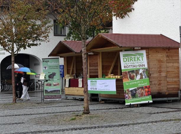 1-Direktvermarkter_Bad_Birnbach
