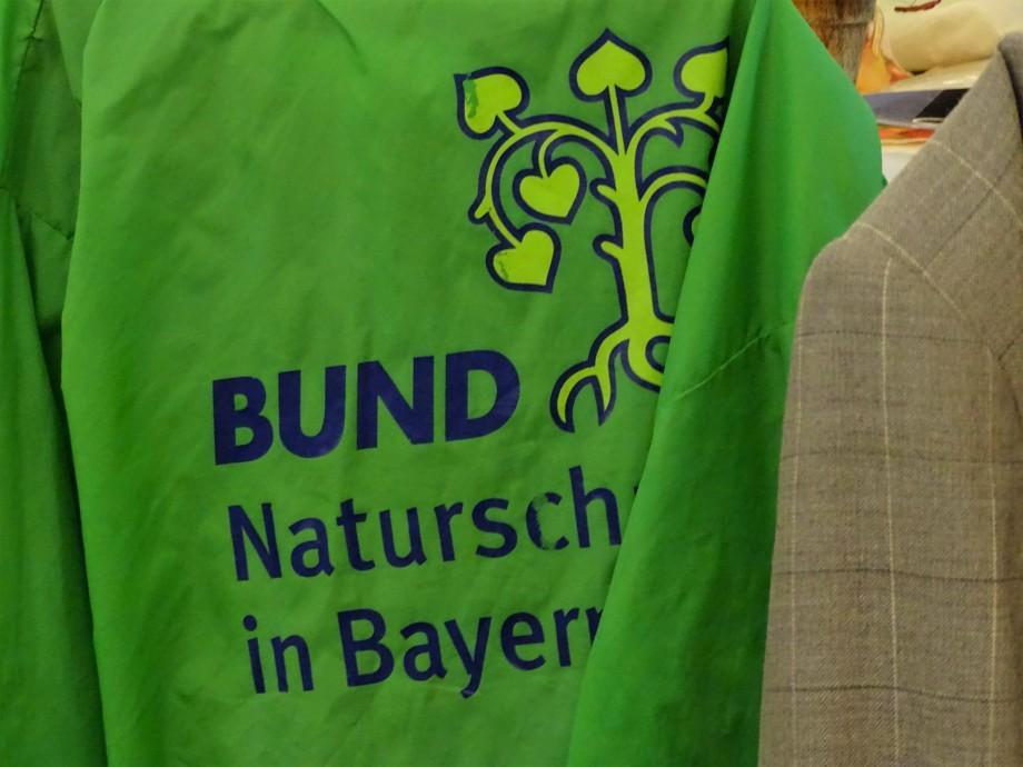 2-Bund_Naturschutz_Rottal_Inn_Nadia_Baumgart