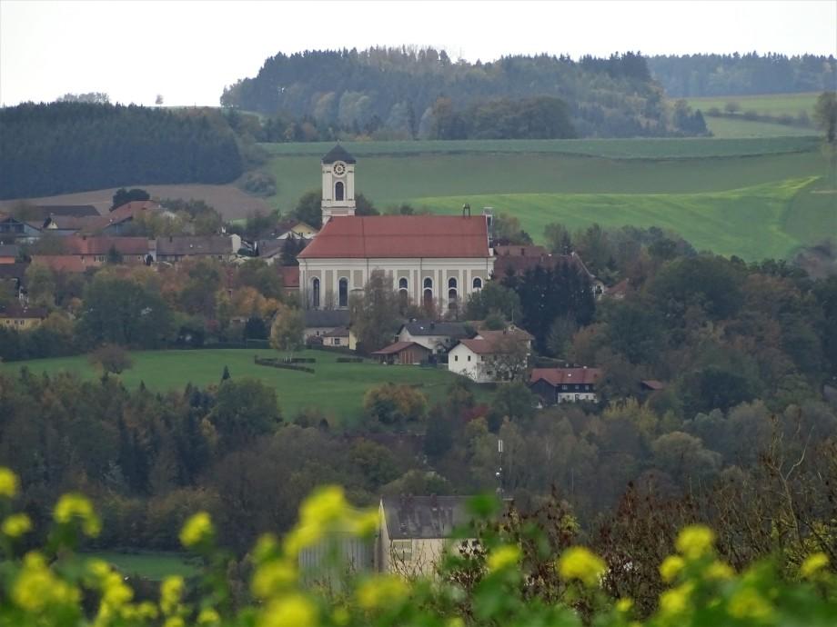 2-Kloster_Asbach_nadia_baumgart