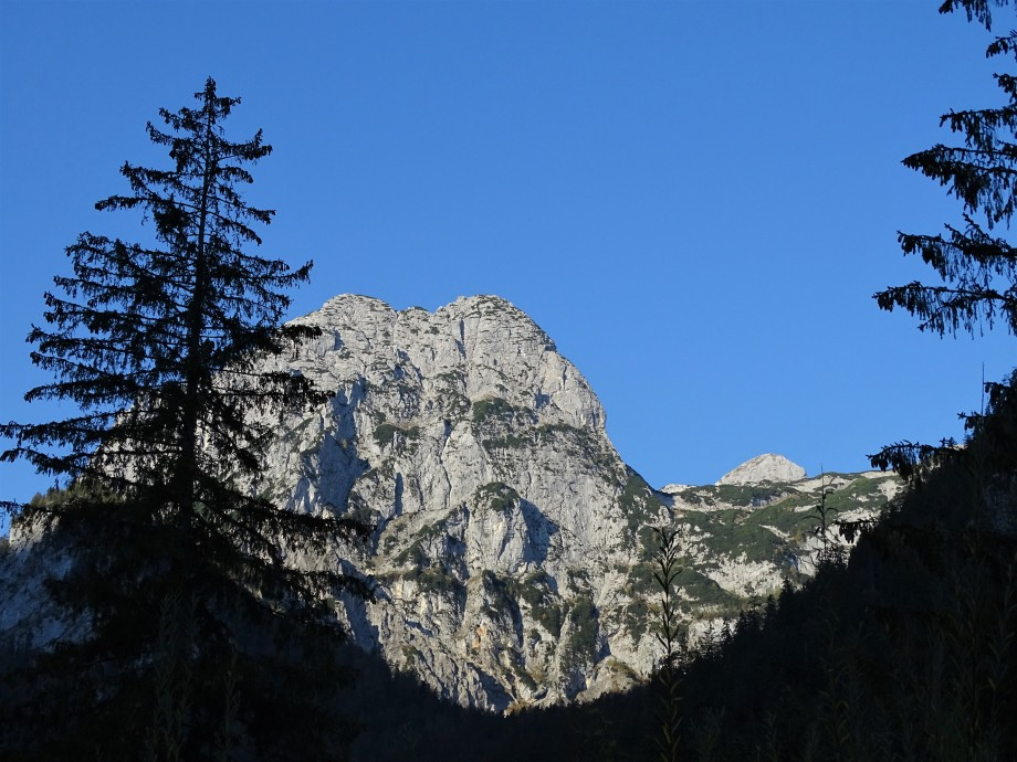 2_Ramsau_bei_Berchtesgaden_Nadia_Baumgart