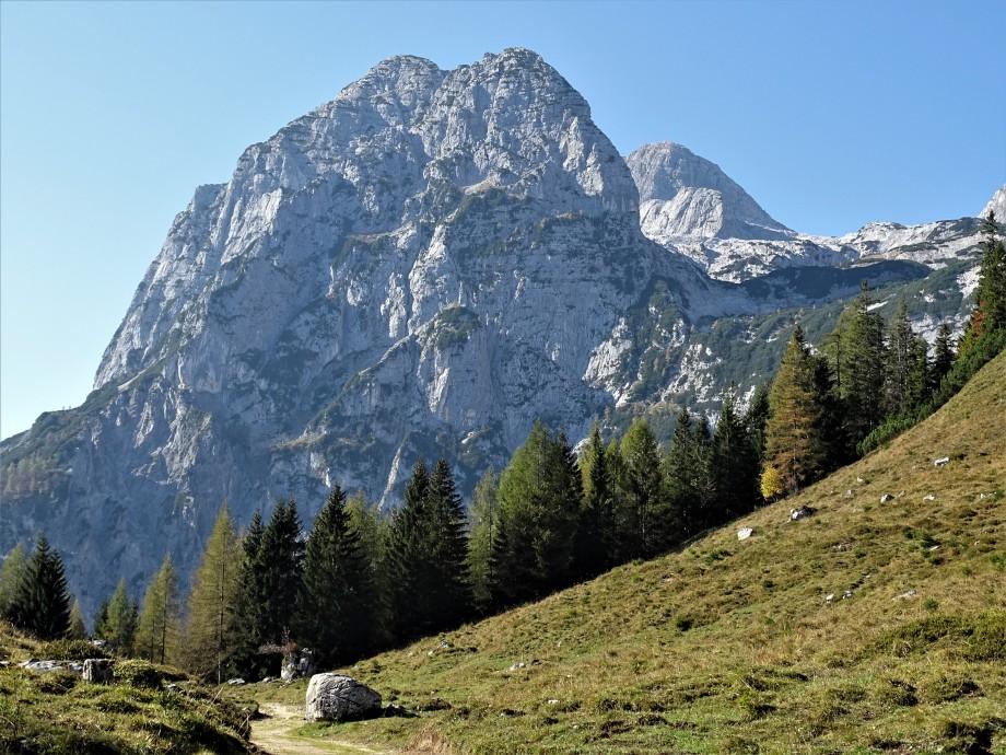 Nationalpark_berchtesgaden_Nadia_Baugart