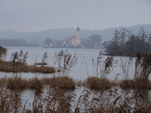 Eching bei Landshut