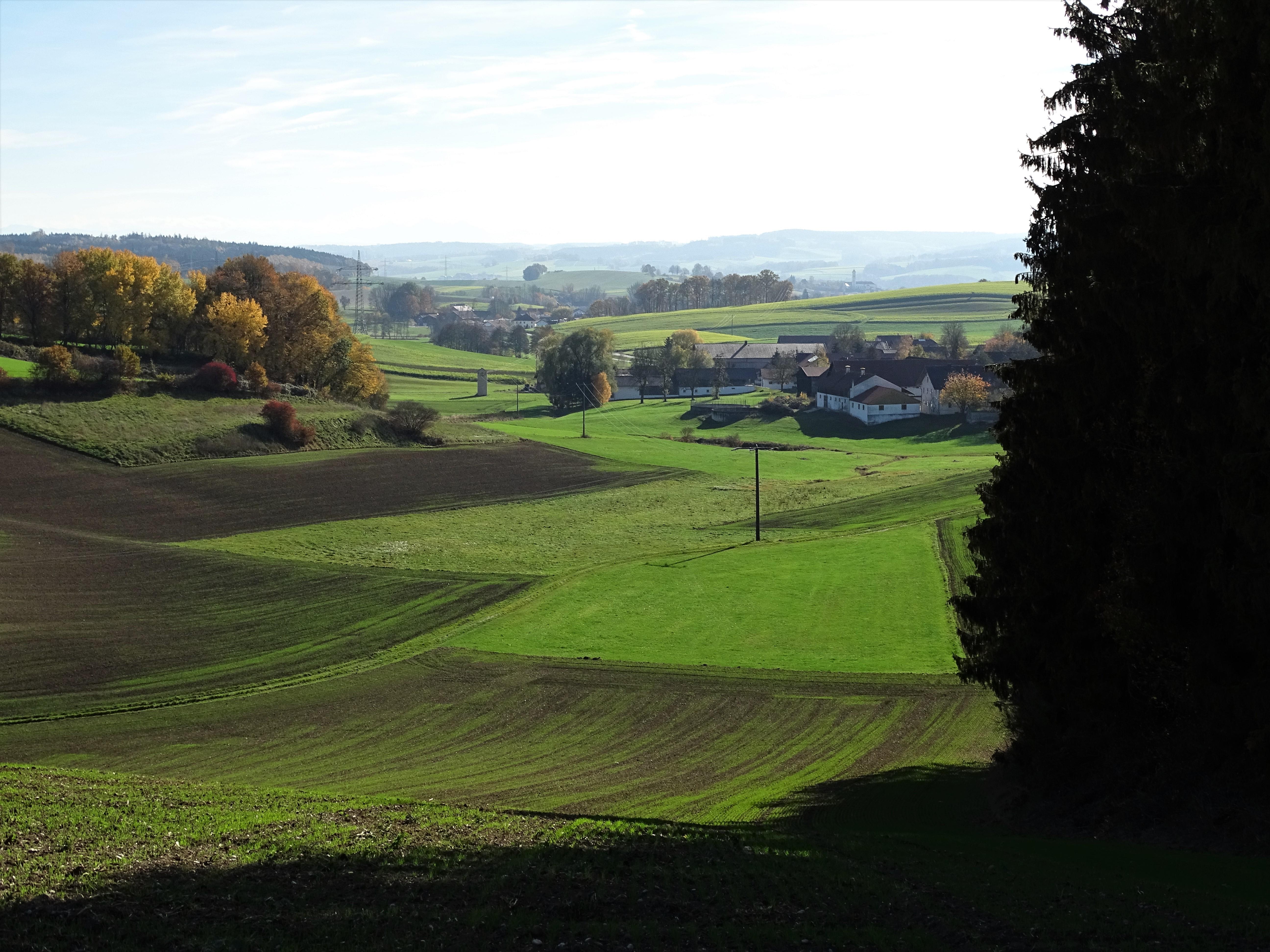 2-Oberbirnbach-Niederbayern-Nadia.Baumgart