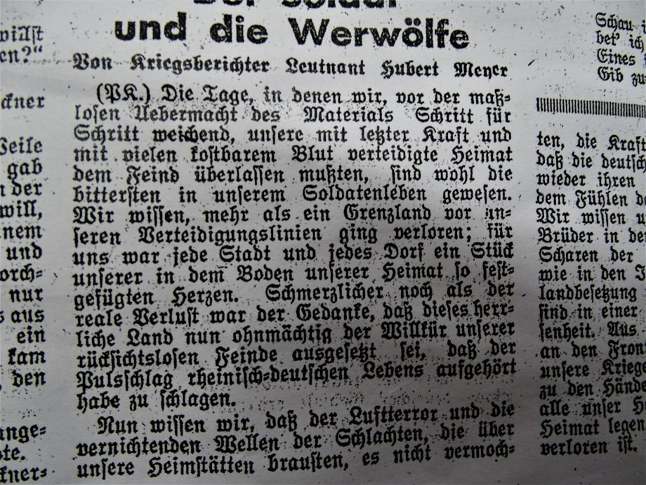 5-rottal-zeitung-1945-heimatmuseum-bad-birnbach