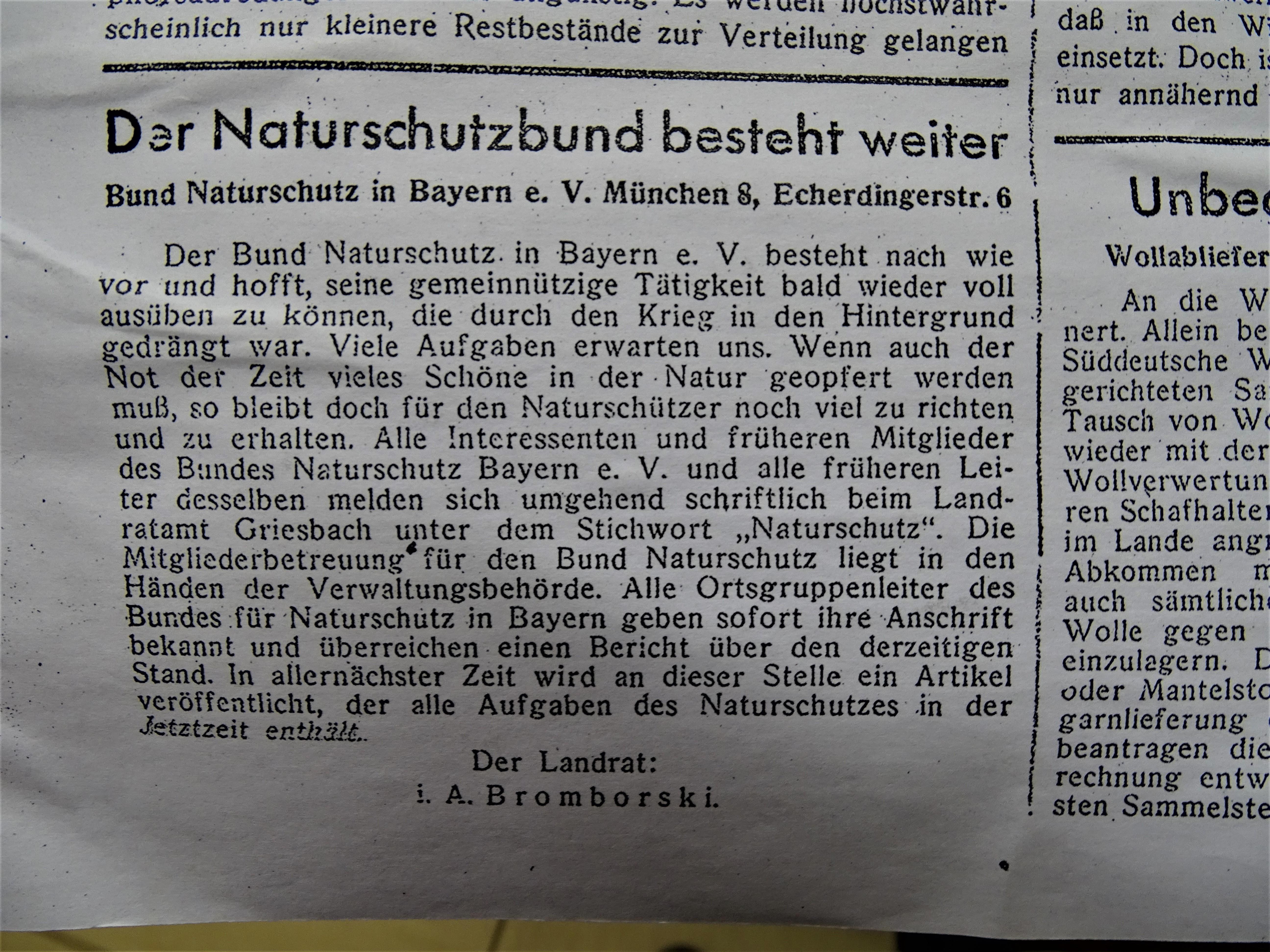 7-Bund_naturschutz_1945