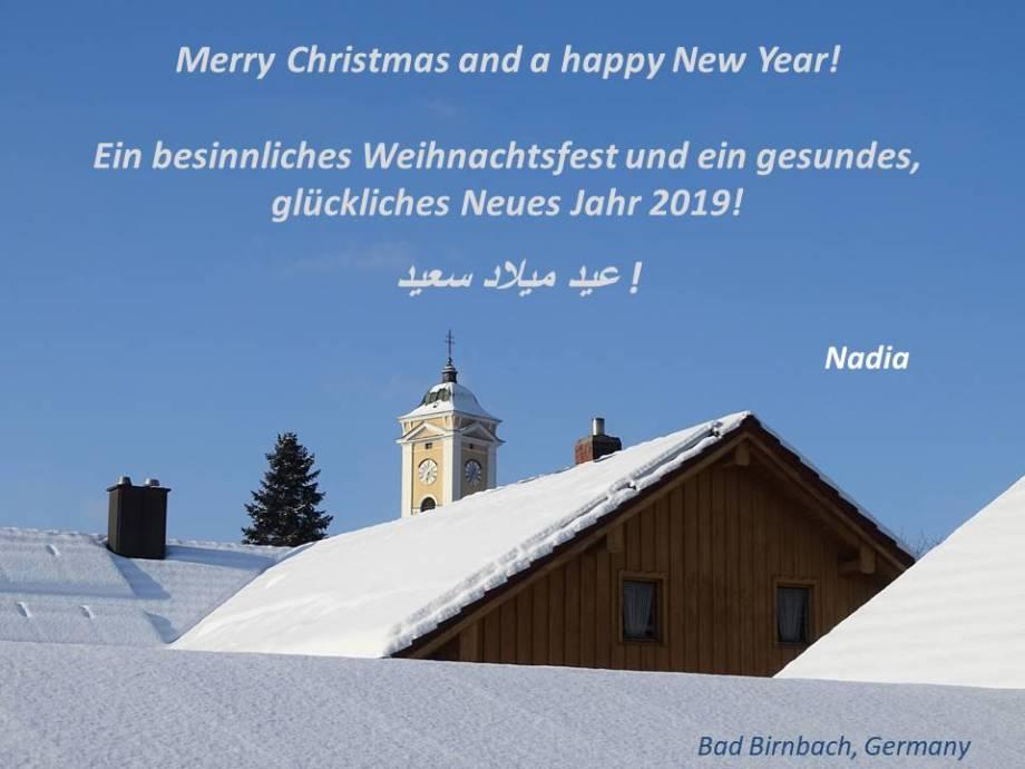 Weihnachten_Nadia_Baumgart