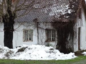4a_niederbayern_winter_nadia_baumgart