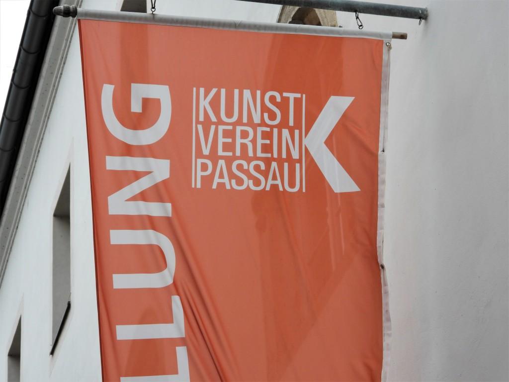 Kunstverein Passau